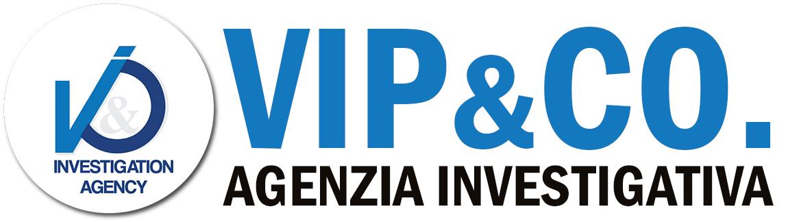 Vip&Co